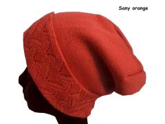 invero Mütze Sany