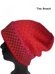invero Mütze Tine